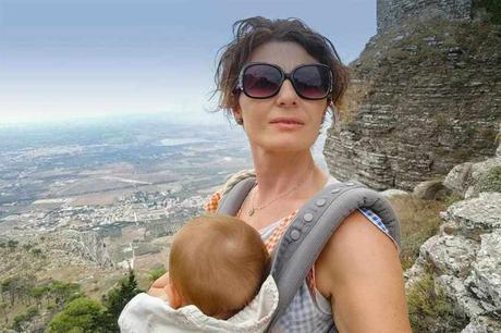 Travel Interview Elena – Giorni Rubati