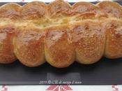 Pane mondo: Tessinerbrot, pane ticinese (Svizzera)