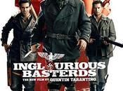 Inglorious Basterds Tarantino, 2009)