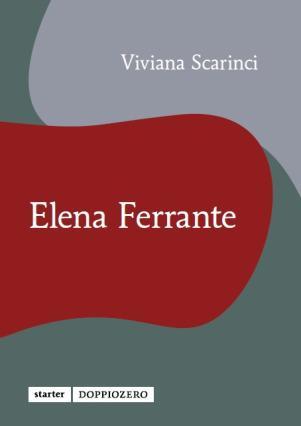 2019: Elena Ferrante e gli italiani