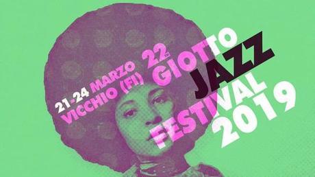 La primavera a suon di Jazz e Vintage