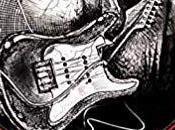 Internet ucciso rock –Giancarlo Caracciolo