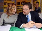 Milano: corato disoccupato incazzato!