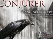 Conjurer (2008)