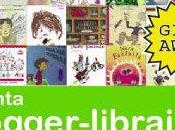 Blogger-libraia: vincitrice maggio