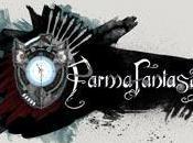 ParmaFantasy 2011: programma completo