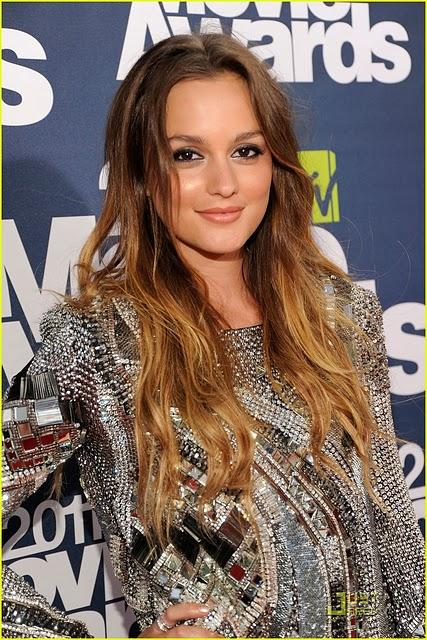 Mtv Movie Awards 2011: Daje