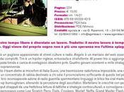 Italia suxxx Milano