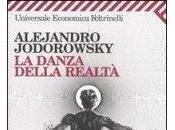Danza della Reltà Jodorowsky Alejandro