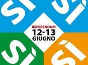 Referendum 12-13 giugno 2011: votare!