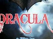 Dracula Dario Argento tutto fermento