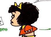 fumetto: Mafalda Stradella (PV)