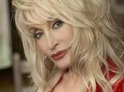 sarà anche Dolly Parton 40esimo Music Festival