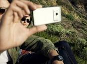 UOMINI DONNE FANNO DIVERSAMENTE: dall'utilizzo della fotocamera alla condivisione delle immagini, ricerca Nokia svela gusti degli italiani