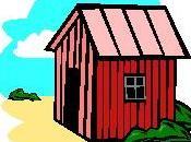 Mutui surroga: situazione Giugno 2011