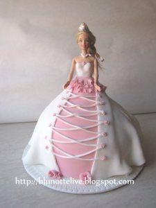 Corsi Cake Design Renato : Corsi di cake design by Silovoglio events! - Paperblog