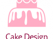 Cake Design Italian Festival, siamo!