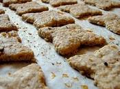 Crackers d'Avena Pepi