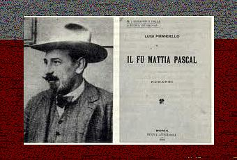 luigi pirandello thesis Luigi pirandello thesis writing service to write an mba luigi pirandello thesis for a college thesis research proposal.
