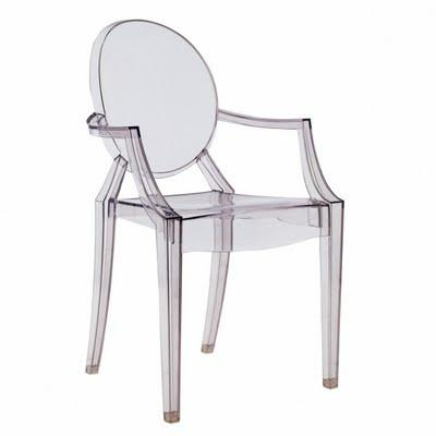 Sedie plexiglass ikea table de lit - Sedia plexiglass trasparente ikea ...