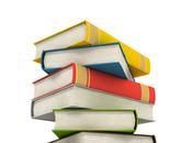 eBook Forum dell'Unesco; Kultur Convivio; Editech
