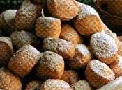 Gnocchi dolci