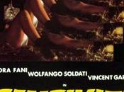 SENSITIVITA' (1979) Enzo Castellari