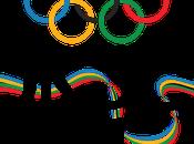 Londra 2012: quante medaglie l'Italia?