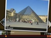 Tripwow: foto delle vacanze diventano splendidi video interattivi