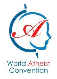Dichiarazione di Dublino sul secolarismo e sul ruolo della religione nella vita pubblica
