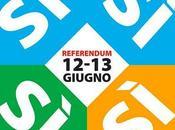 nucleare: giugno votiamo referendum agli altri quesiti)