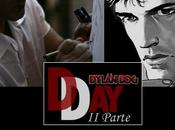 Dylan Day-Seconda Parte: Intervista Bruno Brindisi