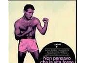 pensavo vita fosse così lunga Aureliano Amadei, Piero Palombini, Alessandro Falcone