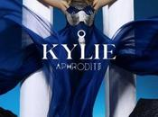 L'Aphrodite Folies Tour 2011 Kylie Minogue sbarca cinema!