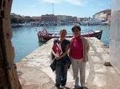 commento corso Livorno