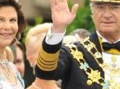 Carlo Gustavo Silvia Svezia: tradisce toglie fede