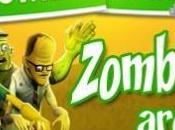 Piccola guida Zombie Lane