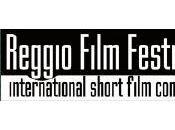 Reggio Film Festival quest'anno numeri