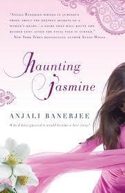 La libreria dei nuovi inizi di Anjali Banerjee
