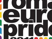 Euro Pride Roma 2011