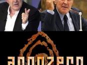 saluto Santoro Annozero
