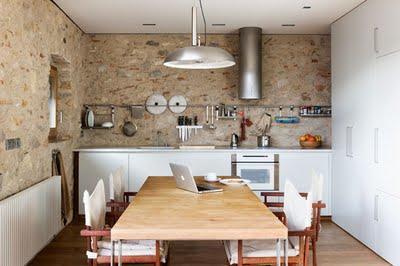 Case Piccole Da Sogno : Piccole case da sogno elegant case in legno with piccole case da