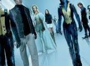X-Men: L'Inizio Recensione