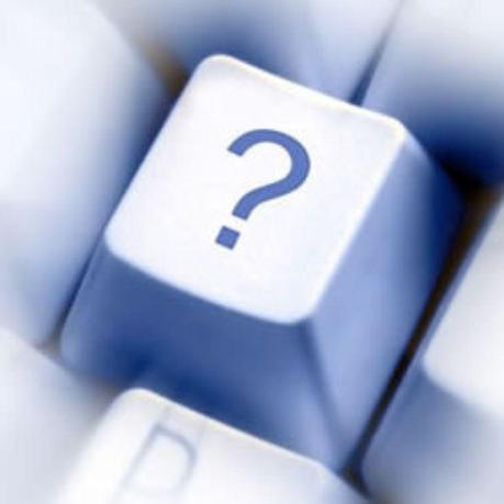 Consigli su acquisto Pc Desktop - Paperblog