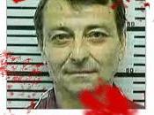 Adesso Cesare Battisti puo' spassarsela alla faccia delle famiglie vittime. Vergogna