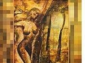 Mosaico, secondo lavoro Danilo Scastiglia