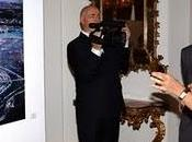 L'Ambasciata d'Italia ospita Londra artisti Italiani cutting edge