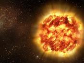 2033: referendum nello spazio