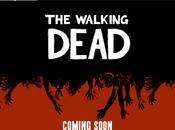 Walking Dead: videogioco.