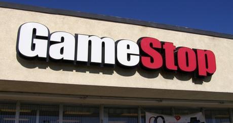 GameStop valuta di aggiornare i negozi USA per focalizzarsi su esperienze culturali - Notizia